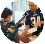 father-son-guitar-lessons