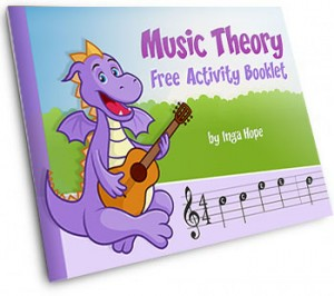 free-music-theory-kids