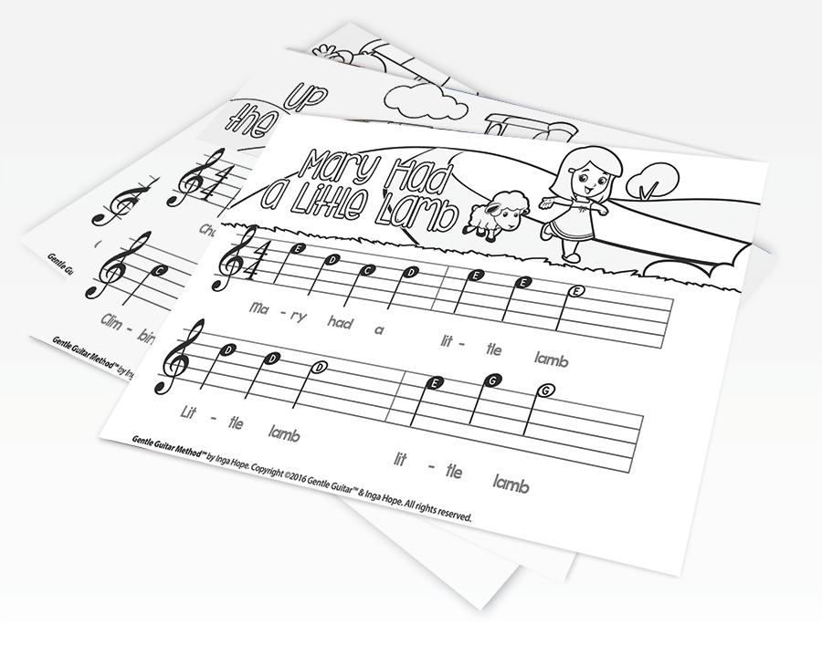 easy-guitar-songs-kids-1